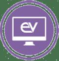 k-ev-logo